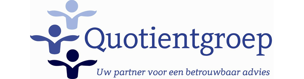 Quotientgroep
